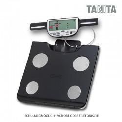 BC - 601 Tanita Segment-Körperanalysewaage
