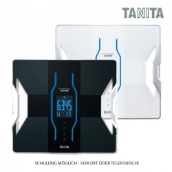 RD - 953 Tanita Körperanalysewaage