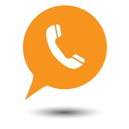 Telefonische Schulung