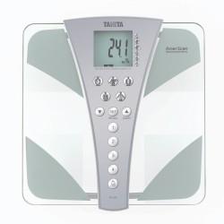 Tanita BC-543 Körperanalyse-Waage