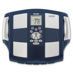 Tanita BC-545 Segment-Körperanalyse-Waage, Körperfettwaage