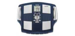 Tanita BC-545 Segment-Körperanalysewaage