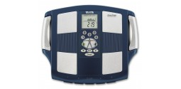 Tanita BC-545 Segmental Body Composition Monitor