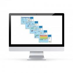 G Mon Consumer Software
