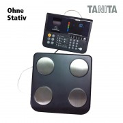 Tanita DC-360 S Body Composition Analyser Dual Frequency