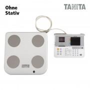 Tanita DC 430 S MA Körperanalysewaage ohne Stativ