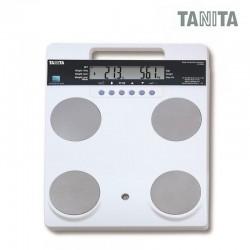 SC-240 MA tragbare Körperanalysewaage Tanita