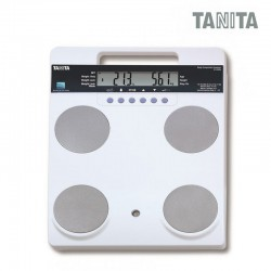 Tanita SC-240 MA High Capacity Medical Grade