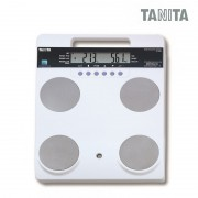 Tanita SC 240 MA