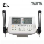 Tanita MC-780 MA