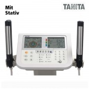 Tanita MC-780 MA Körperanalysewaage