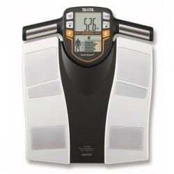 BC-545N Segment Körperanalyse-, Körperfettwaage