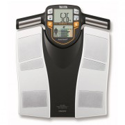 Tanita BC-545N Körperanalyse-Waage Segment