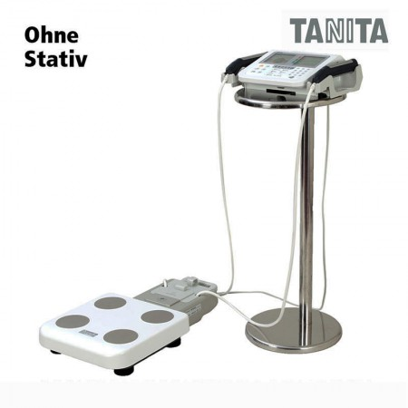 Tanita MC-780 MA P Waage