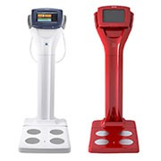 Professional Body Composition Monitors