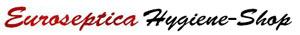 Euroseptica Hygiene-Shop für Gewerbe
