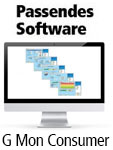 GMon Consumer Software