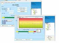 Software Tanita